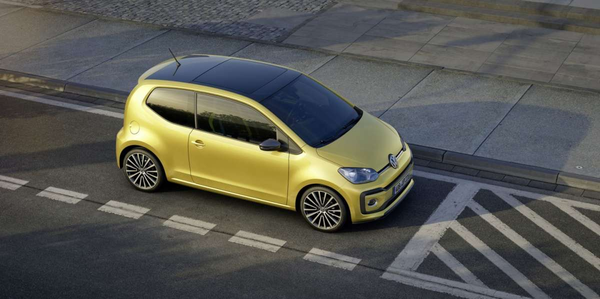 volkswagen-up-2016-esterni